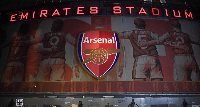 Arsenal Cancel US Trip After Coronavirus Cases