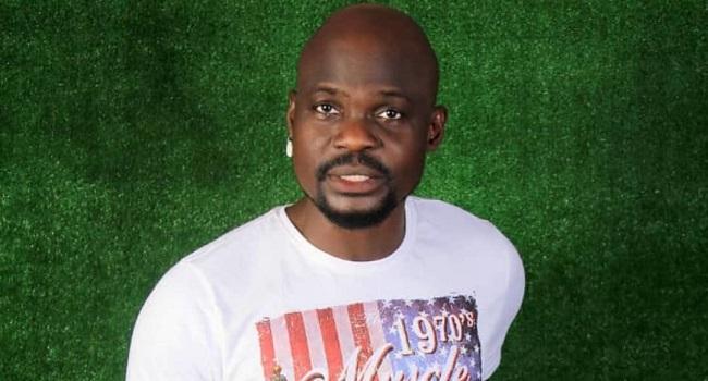Baba Ijesha To Be Arraigned On Thursday