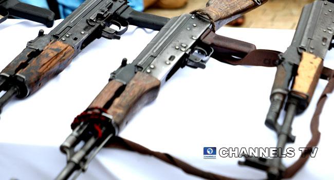 Paying Ransom To Bandits Is Ineffective – Senator Nnamani