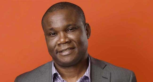 Nigerian Civil Society Leader, Innocent Chukwuma Dies