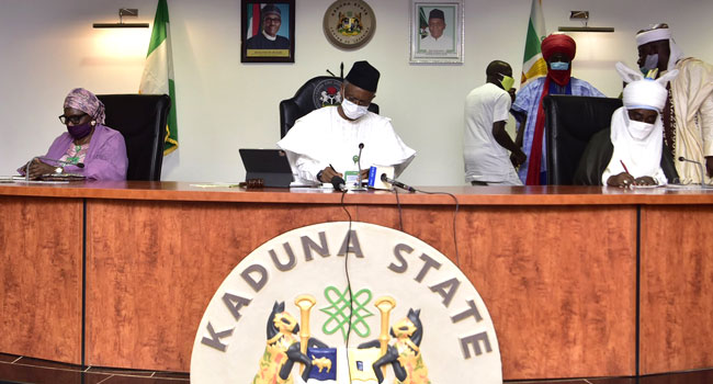 Bandits Killed 323 People, Abducted 949 In Three Months – Kaduna Govt
