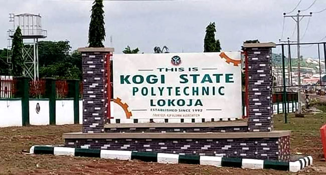 Kogi Poly Expels Four Students For Examination Misconduct, Cultism