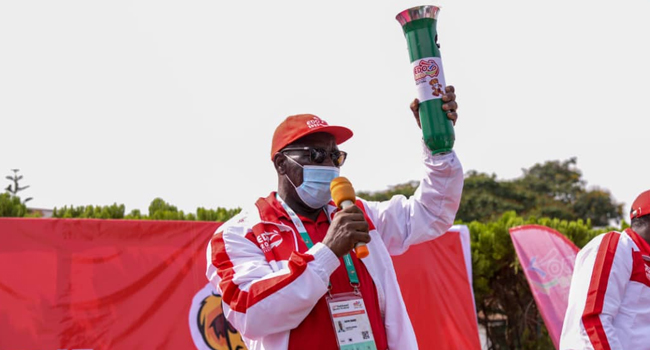 Nigeria Has Come To Stay As A United, Indivisible Entity – Obaseki