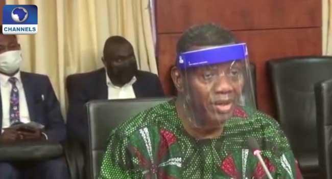 'Victory Against Banditry Is Around The Corner', Adeboye Assures El-Rufai