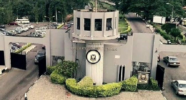 Buhari Dissolves, Reconstitutes Governing Councils Of UI, UNILAG, Three Others