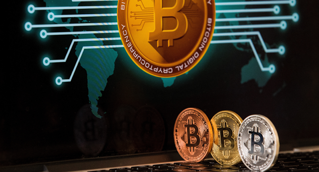 Turkey Seeks Arrest Of Crypto Boss Over Huge Fraud, Detains Dozens