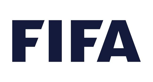 FIFA Postpones June World Cup Qualifiers In Africa