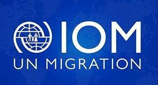 34 Migrants Dead After Boat Capsized Off Djibouti