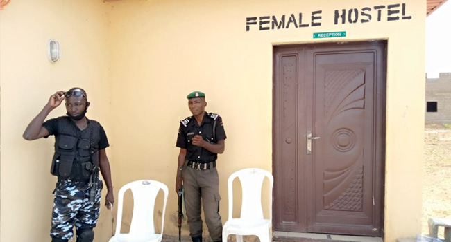 Banditry: Kaduna Govt Suspends Schools Resumption Indefinitely