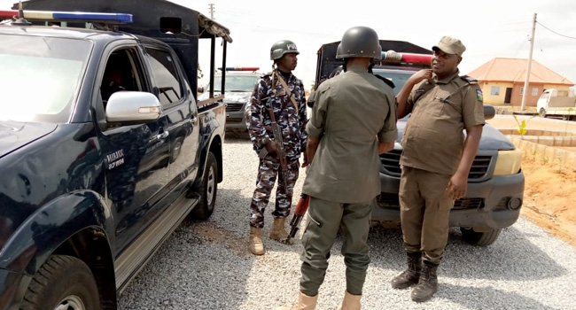 Bandits Kill Seven, Kidnap 10 In Fresh Kaduna Attacks