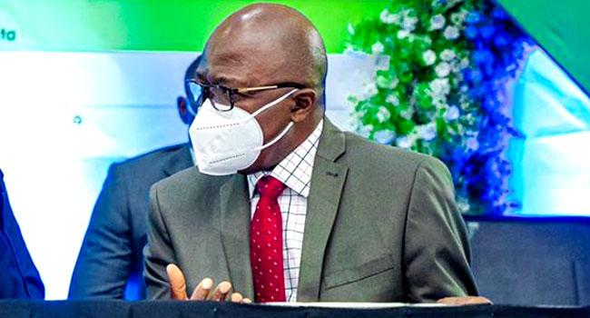 Teachers' Recruitment: Ogun Govt To Conduct Mop-Up Test On Monday