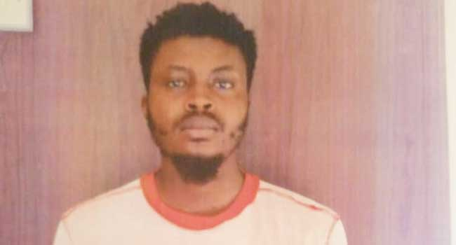 24-Year-Old Undergraduate Nabbed For Selling Drugs On Campus