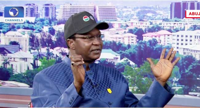 Minimum Wage Was More Than $125 In 1981, Today It Is Less Than $60 – NLC
