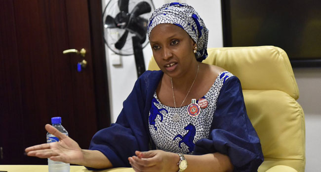 Reps Minority Caucus Asks EFCC to Investigate Bala Usman Over Alleged N165bn Loot