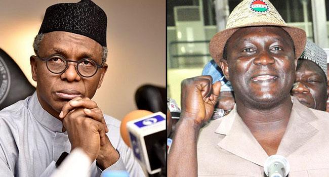 Despite NLC Calling Off Strike, Power Yet To Be Restored – Kaduna Govt