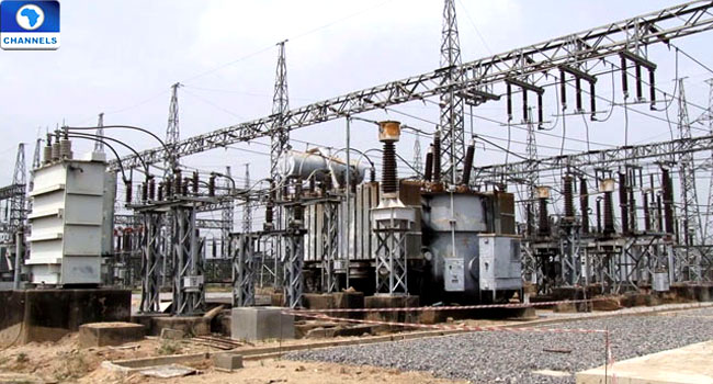 FG Approves N6.2bn For Six New Power Projects
