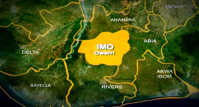 Oil Marketers Call Off Strike In Imo