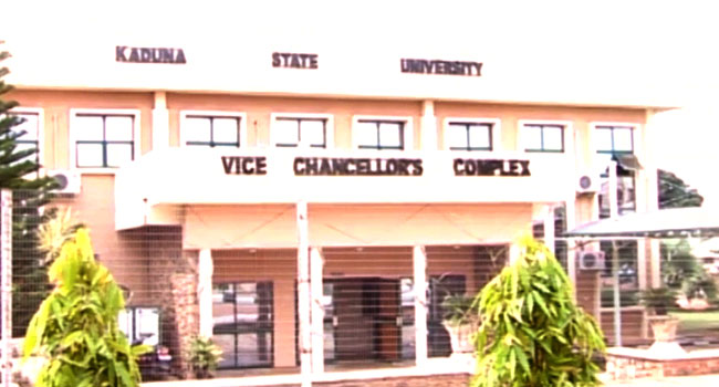 ASUU, Kaduna Varsity Students Reject Increased Tuition Fees