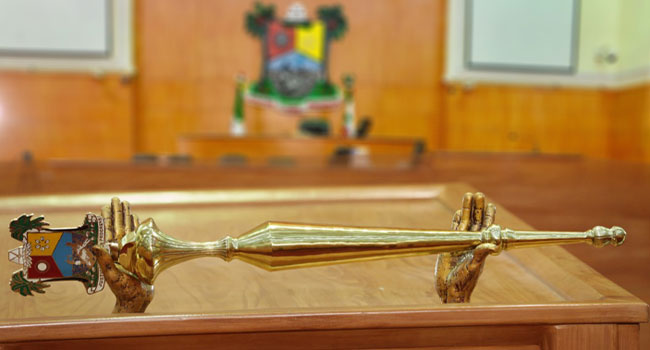 Lagos Assembly Suspends Three LG Chairmen