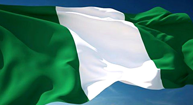 Buhari Directs National Flag To Fly At Half-Mast, Declares Monday Work-Free Day For Military Personnel