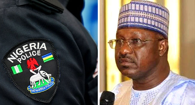 Police Kill Murderers Of Ahmed Gulak, Recover Ammunition And Vehicles