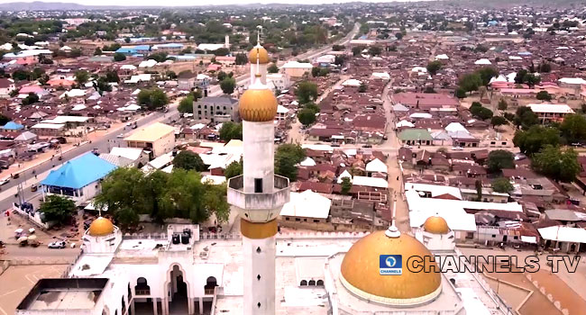 Eid-El-Fitr: FG Declares Wednesday, Thursday As Public Holidays