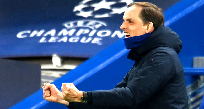 Tuchel Set For New Deal And Hungry For More After Chelsea Champions League Triumph