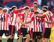 Brentford won promotion to the Premier League for the first time in 74 years on May 29, 2021.
