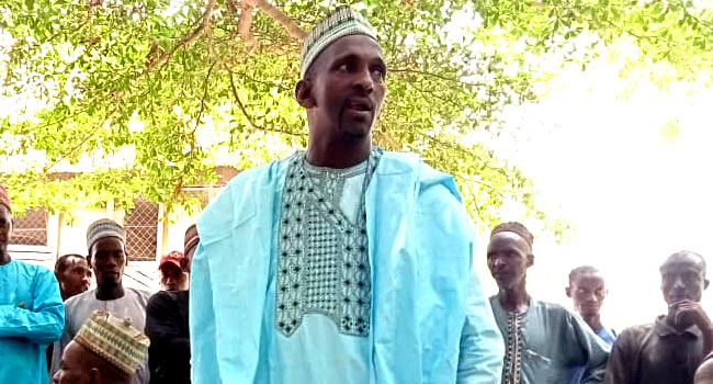 Miyetti Allah Chairman In Kogi Was Arrested, Not Kidnapped – Group