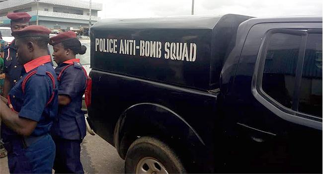 Ogun Govt Probes Multiple Gas Explosions
