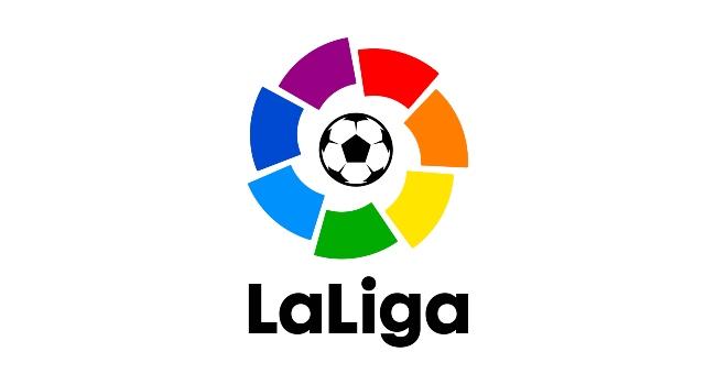 La Liga Launches COVID-19 Probe After Messi's Barcelona party