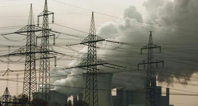 Climate Change: Nigeria Will Continue Its Frontline Advocacy For Net-Zero Emissions – Osinbajo