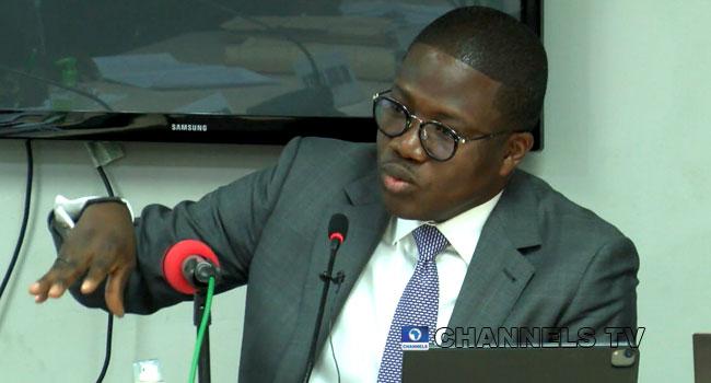 Majority Of Lekki Toll Gate Victims Had Fractures, Machete Wounds, Minor Injuries – Lagos HoS Tells Panel