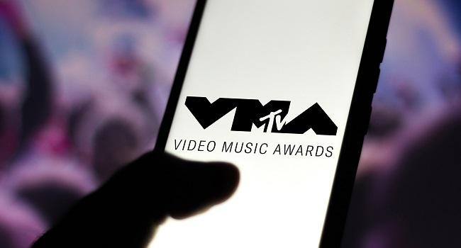 MTV Video Music Awards Set For September 12 In New York