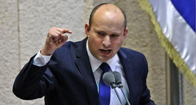 'Israel Has No Better Friend Than US': Biden Congratulates New PM Bennett