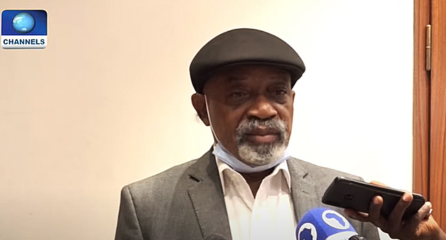 President Buhari Initiating Dialogue With South-East Leaders – Ngige