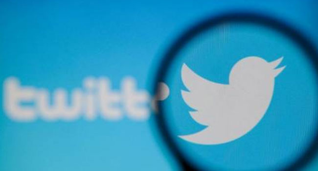 NGOs, Journalists Challenge FG's Twitter Ban At ECOWAS Court