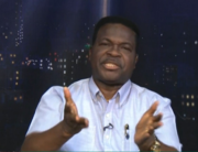 Mr Mike Ozekhome (SAN) appeared on Channels Television on June 12, 2021.