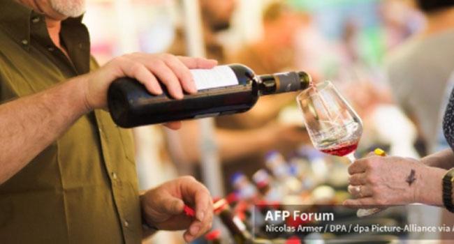Tariffs: Australia To Take Wine Dispute With China Before WTO