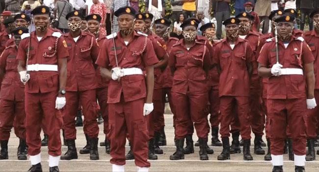 FG Should License Amotekun To Bear Arms –  Senator Balogun