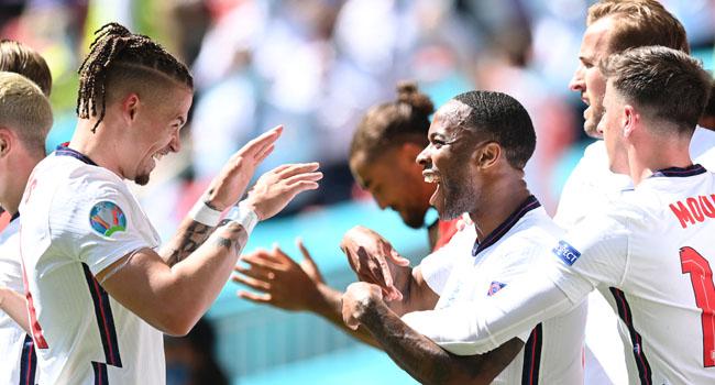 England Win Euro 2020 Opener As Denmark Confirm Eriksen Cardiac Arrest