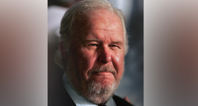 Oscar-Nominated Actor Ned Beatty Dies At 83
