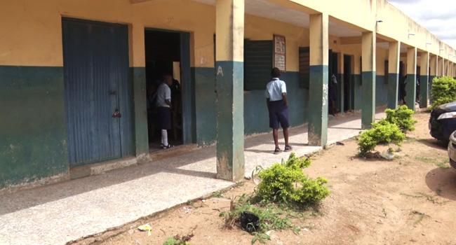 Ogun Govt Inducts 71 New Principals In Public Schools, To Recruit 3,000 Teaching Interns