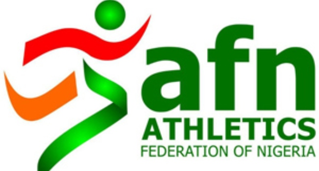 Tokyo Olympics: AFN Admits 'Lapses' After Disqualification Of 10 Athletes