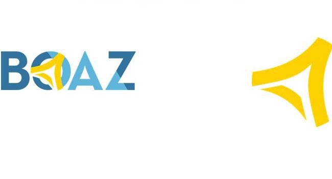BOAZ 2