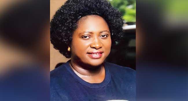Gunmen Kidnap Benue Commissioner's Wife, Ortom Reacts