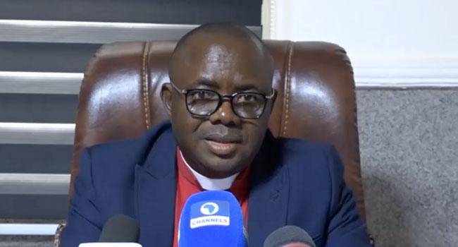 Christian Association Of Nigeria Raises Alarm Over Killing Of Clergymen In Taraba