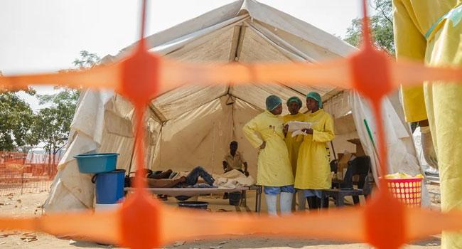 Cholera Outbreak: At Least 33 Persons Killed In Yobe, Jigawa