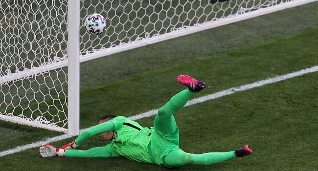 Five Key Battles For Euro 2020 Final