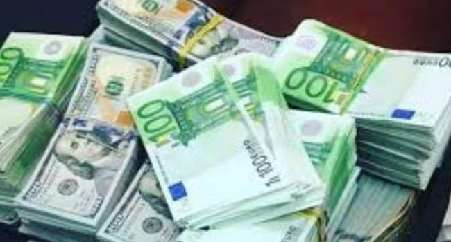 Court Orders Final Forfeiture Of Company's $3.7bn To FG